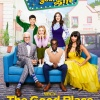 The Good Place   Poster Saison #4